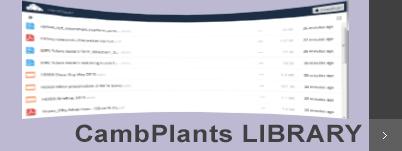 CambPlantsLibraryButton