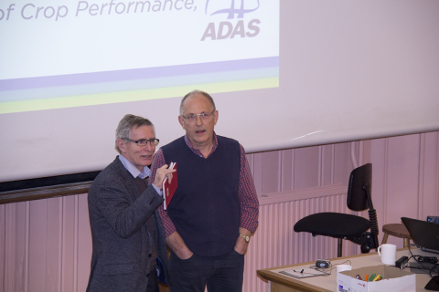 CPPSLecture RogerSylvesterBradley ADAS IMG 2491
