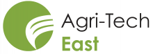 AgriTechEastcropped logo.png