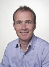 Lars Ostergaard 2013