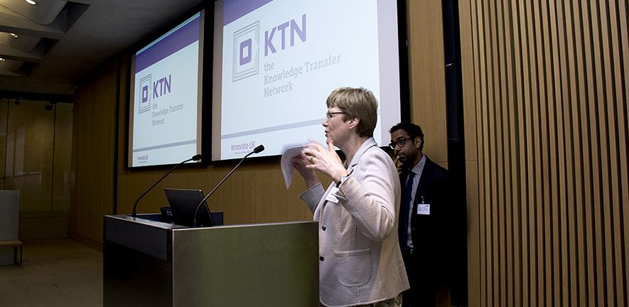 Alison Smith Introducing Tristan Eagling KTN 049 885x432