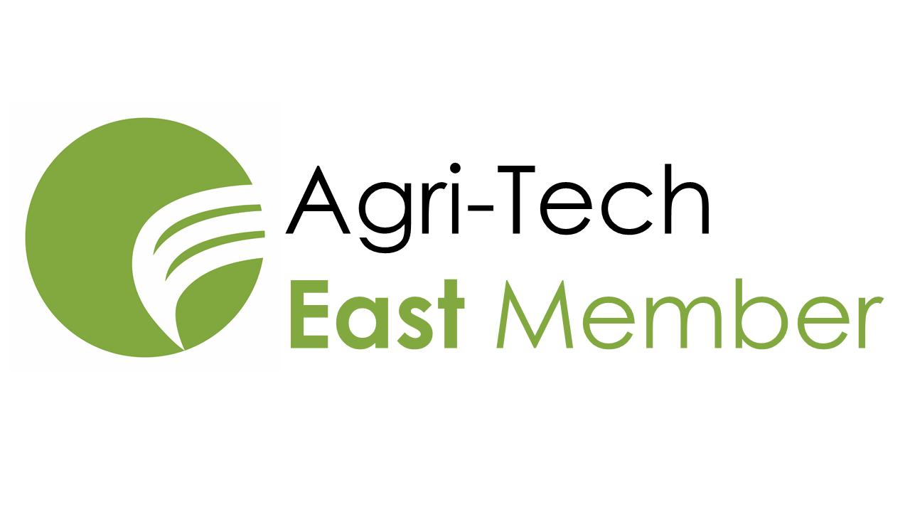 University of Cambridge joins Agri-Tech East